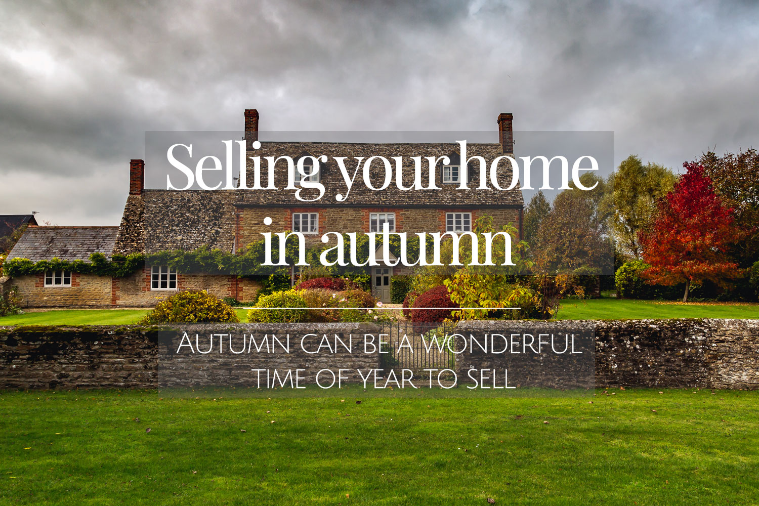 Selling-your-home-in-Autumn-feautred-image-1.2