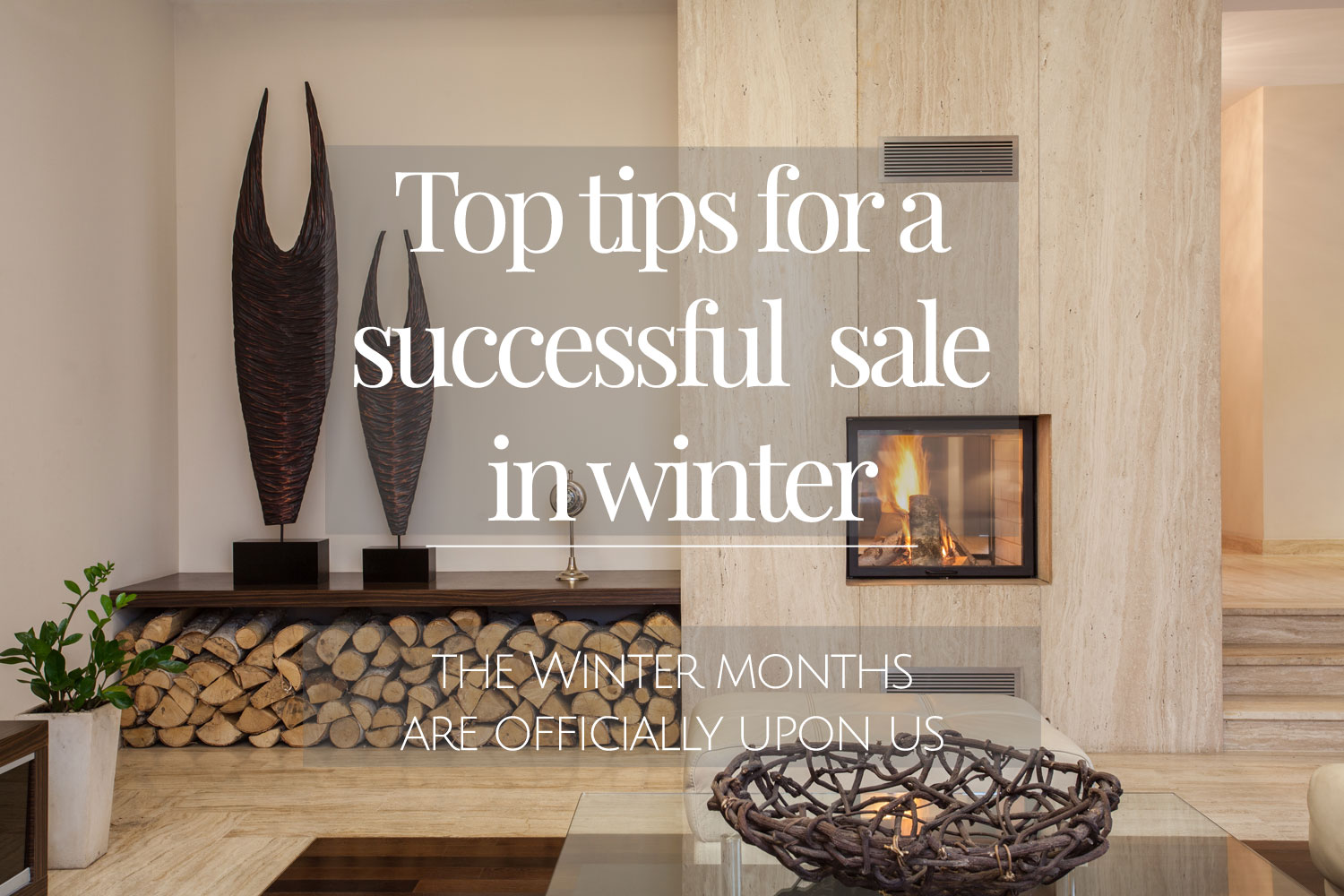 Top-tips-for-a-successful-sale-in-winter