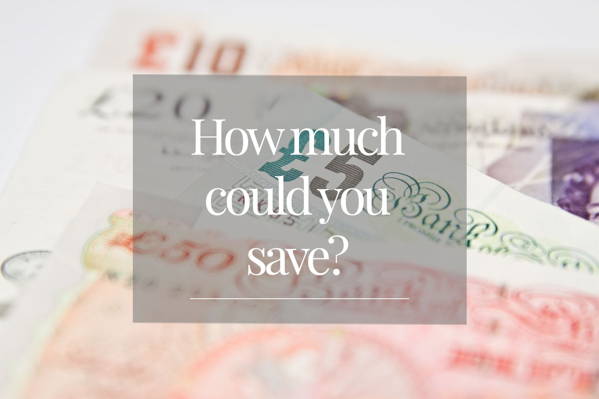 how-much-could-you-save