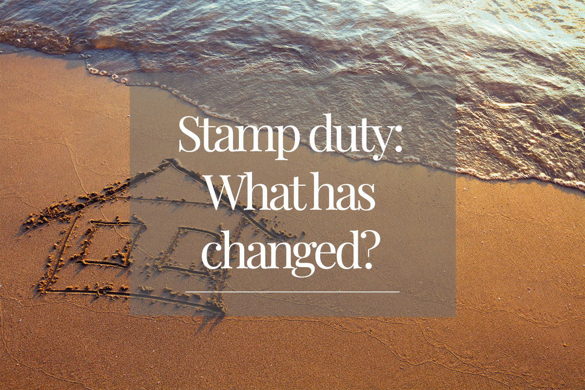 stamp-duty-what-do-the-changes-mean-