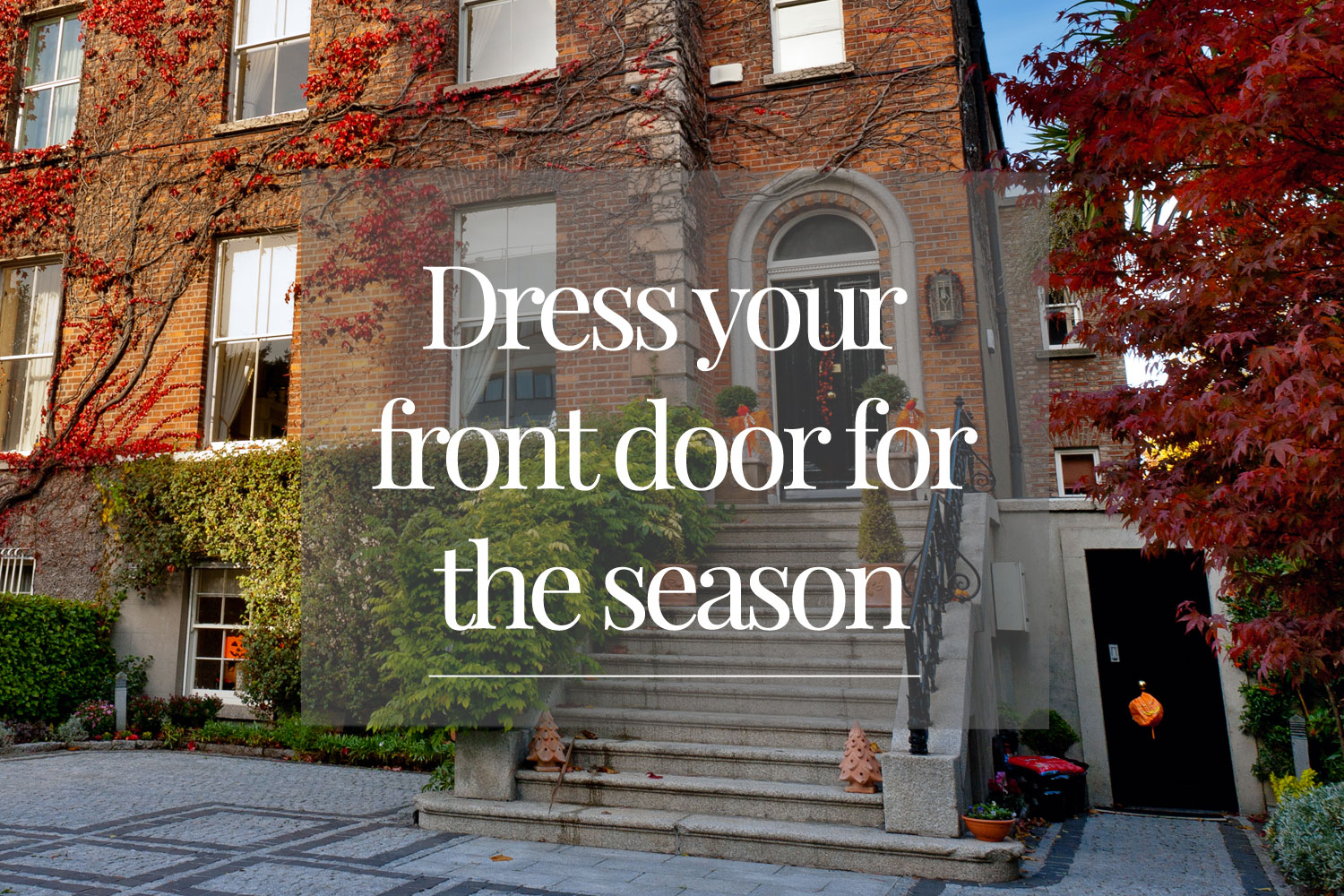 Dress-your-front-door-for-the-season