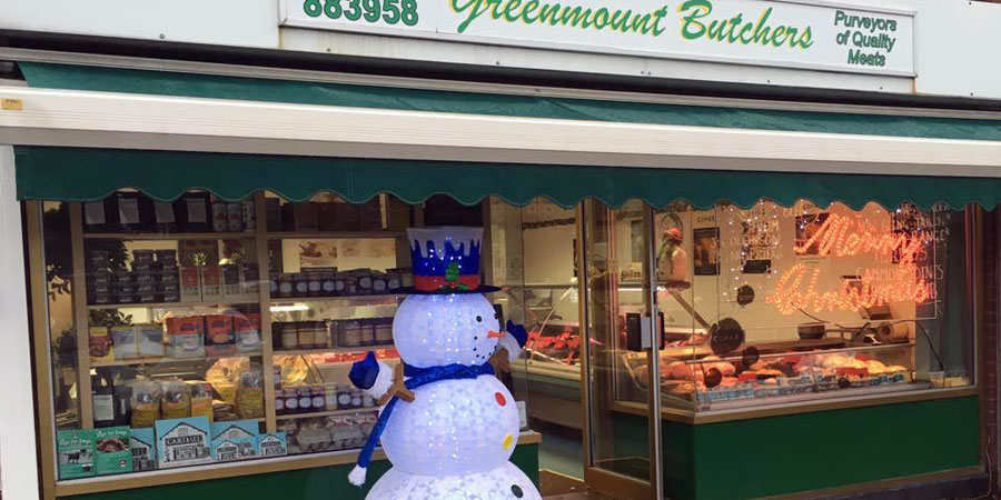 Greenmount-Butchers-&-Delicatessen