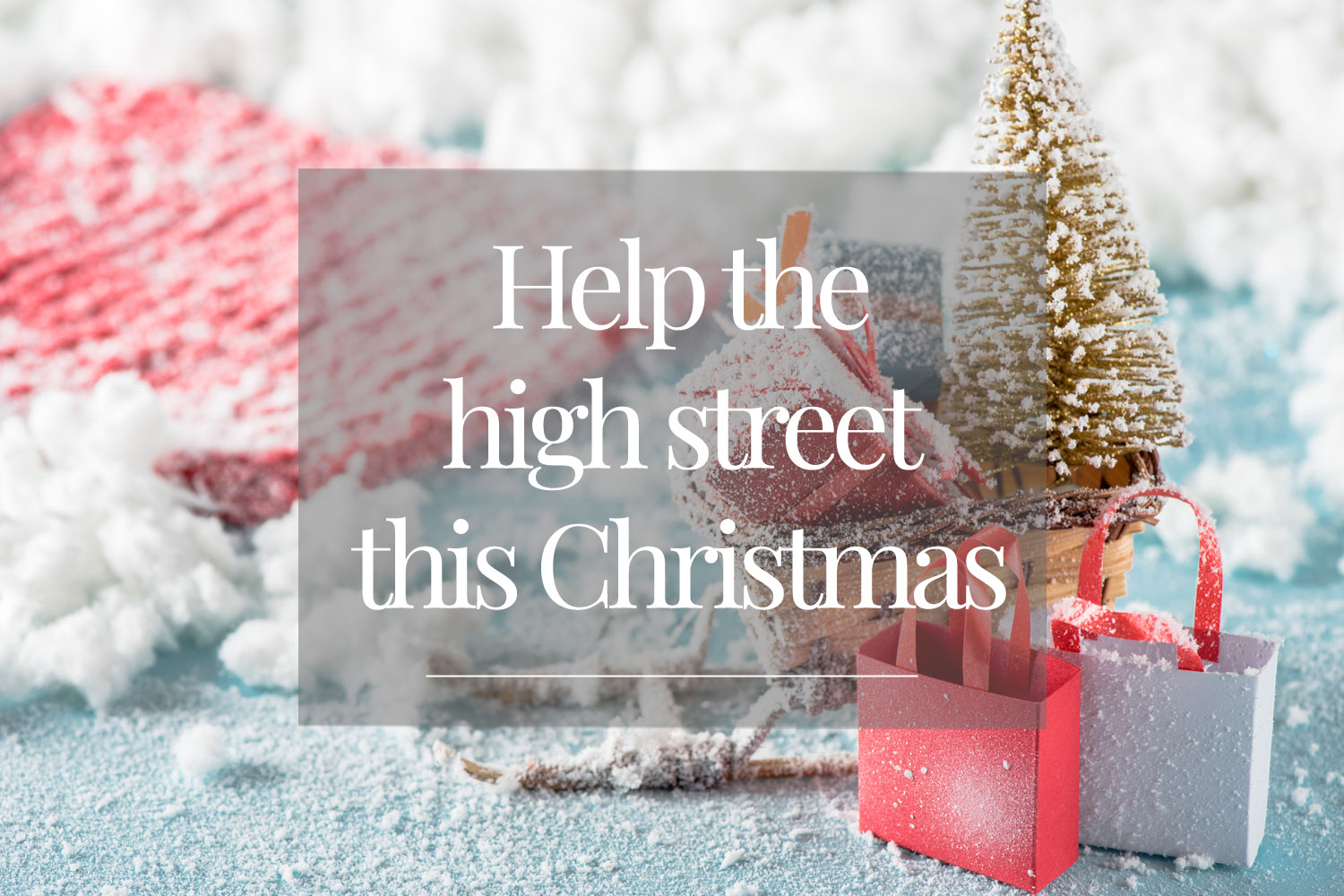 Help-the-high-street-this-Christmas
