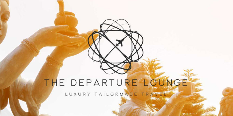 the-departure-lounge