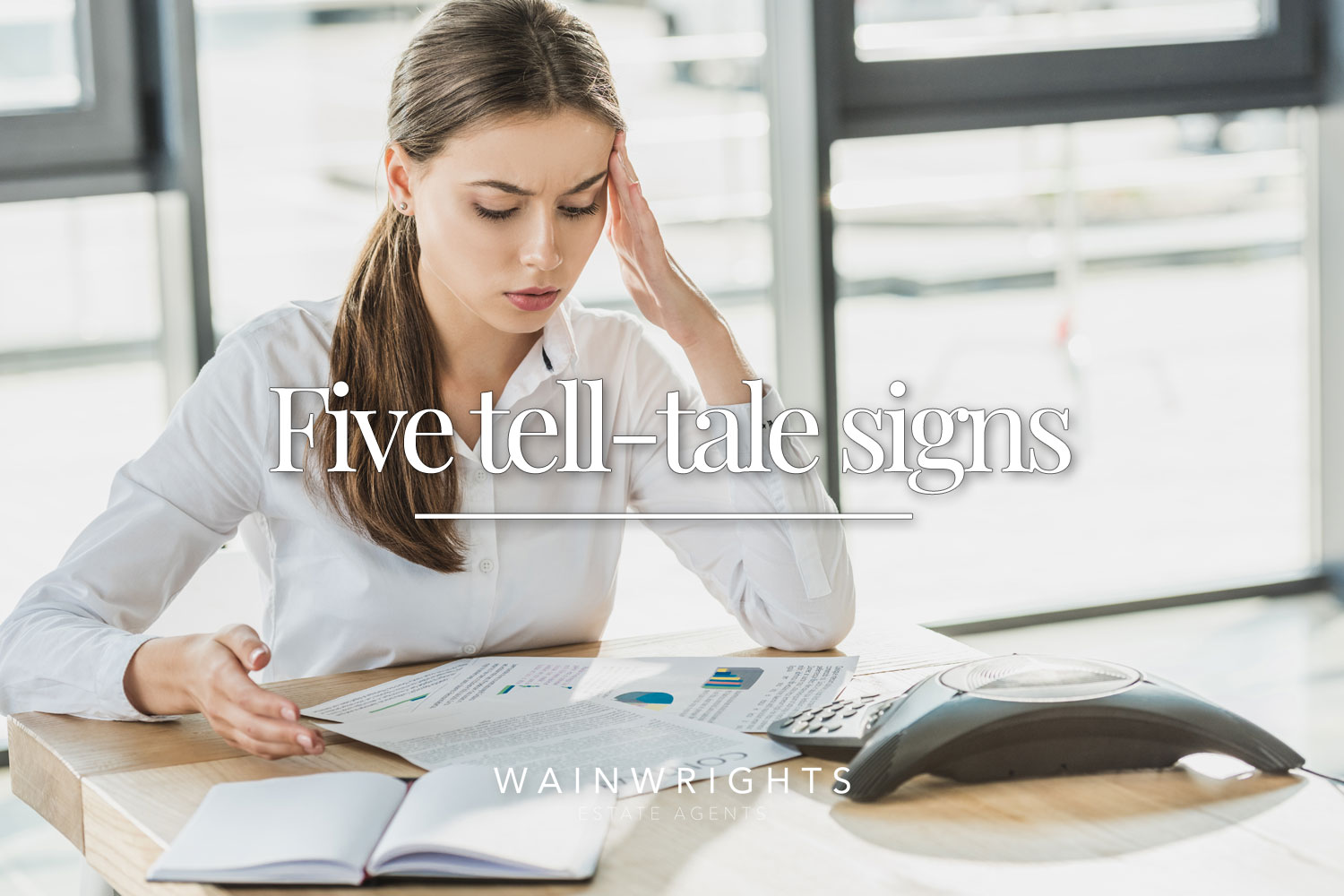 Five-tell-tale-signs