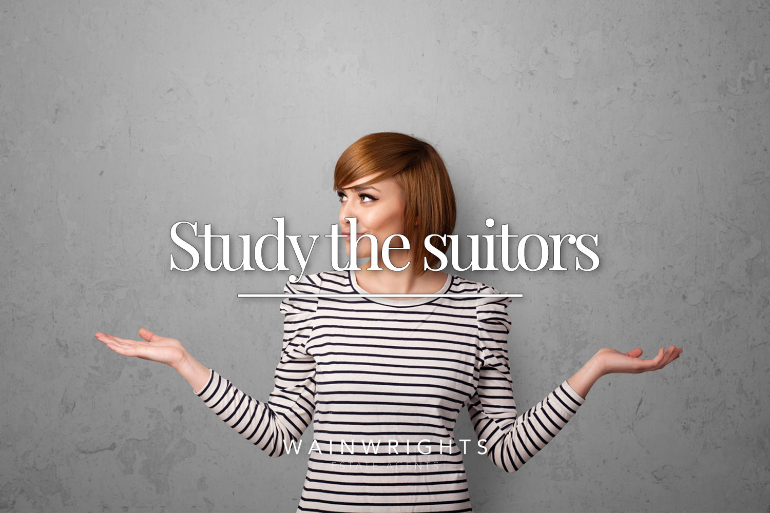 Study-the-suitors-
