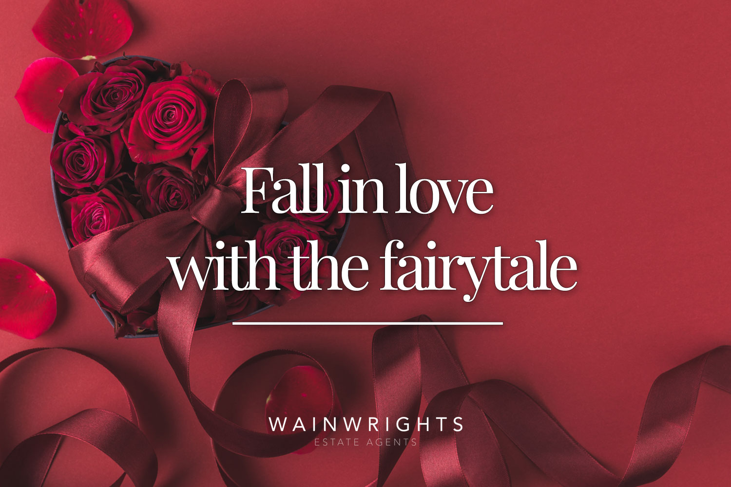 Fall-in-love-with-the-fairytale-2