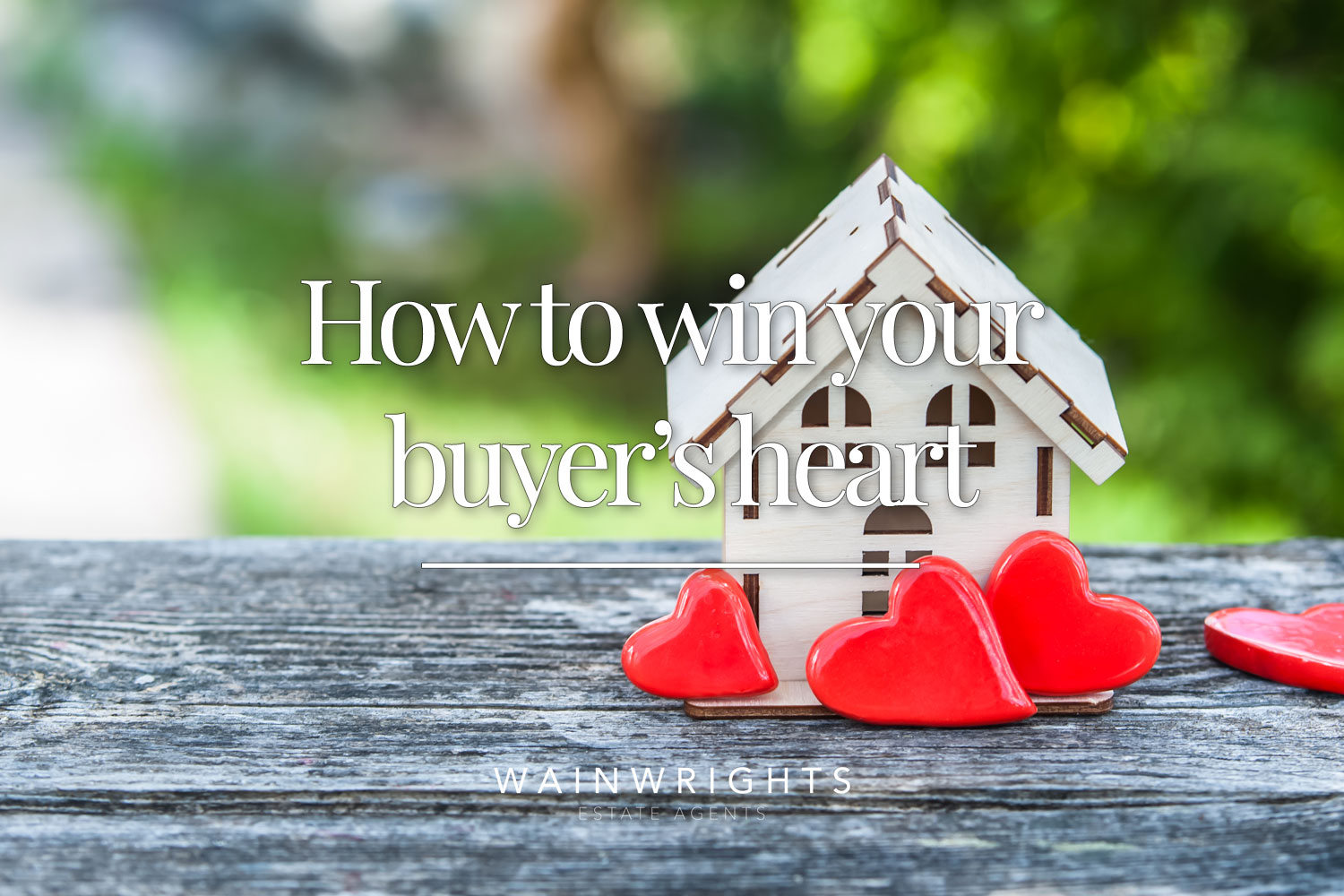 How-to-win-your-buyer's-heart-2