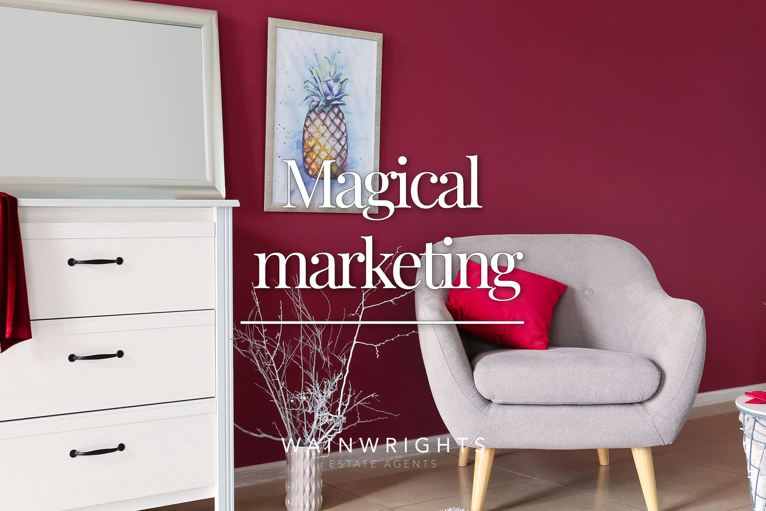Magical-marketing