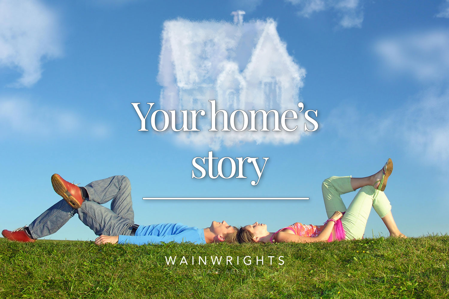 Your-home's-story-2