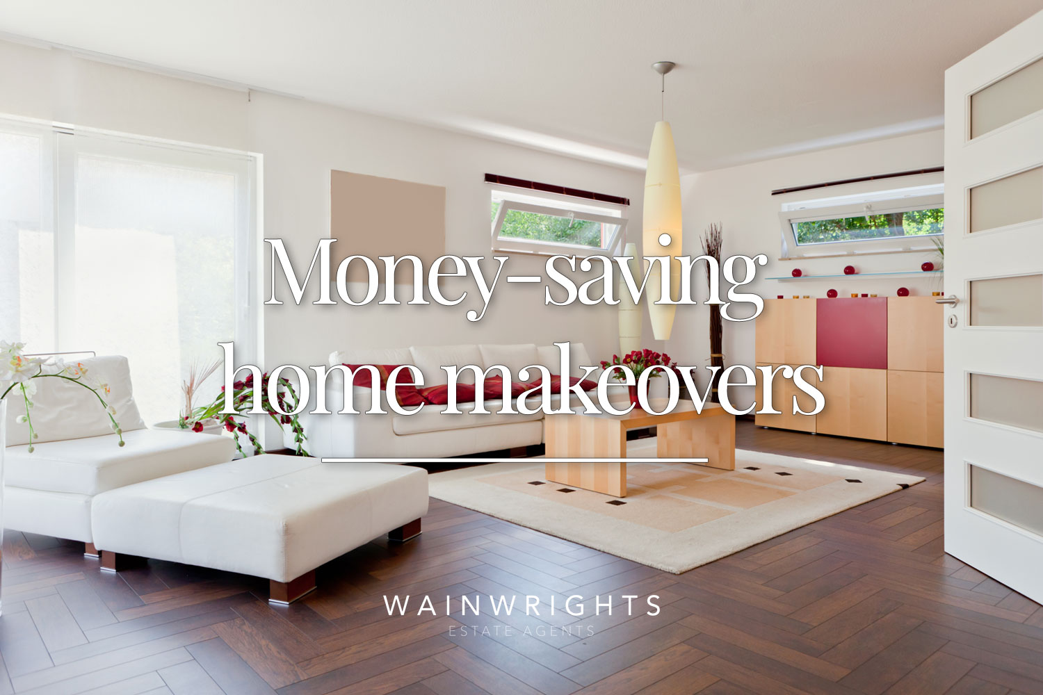 Money-saving-home-makeovers