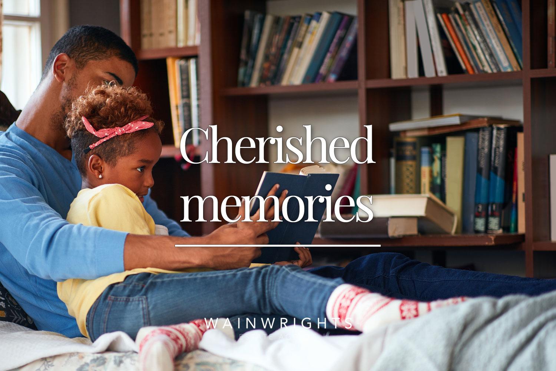 Cherished-memories-preserved