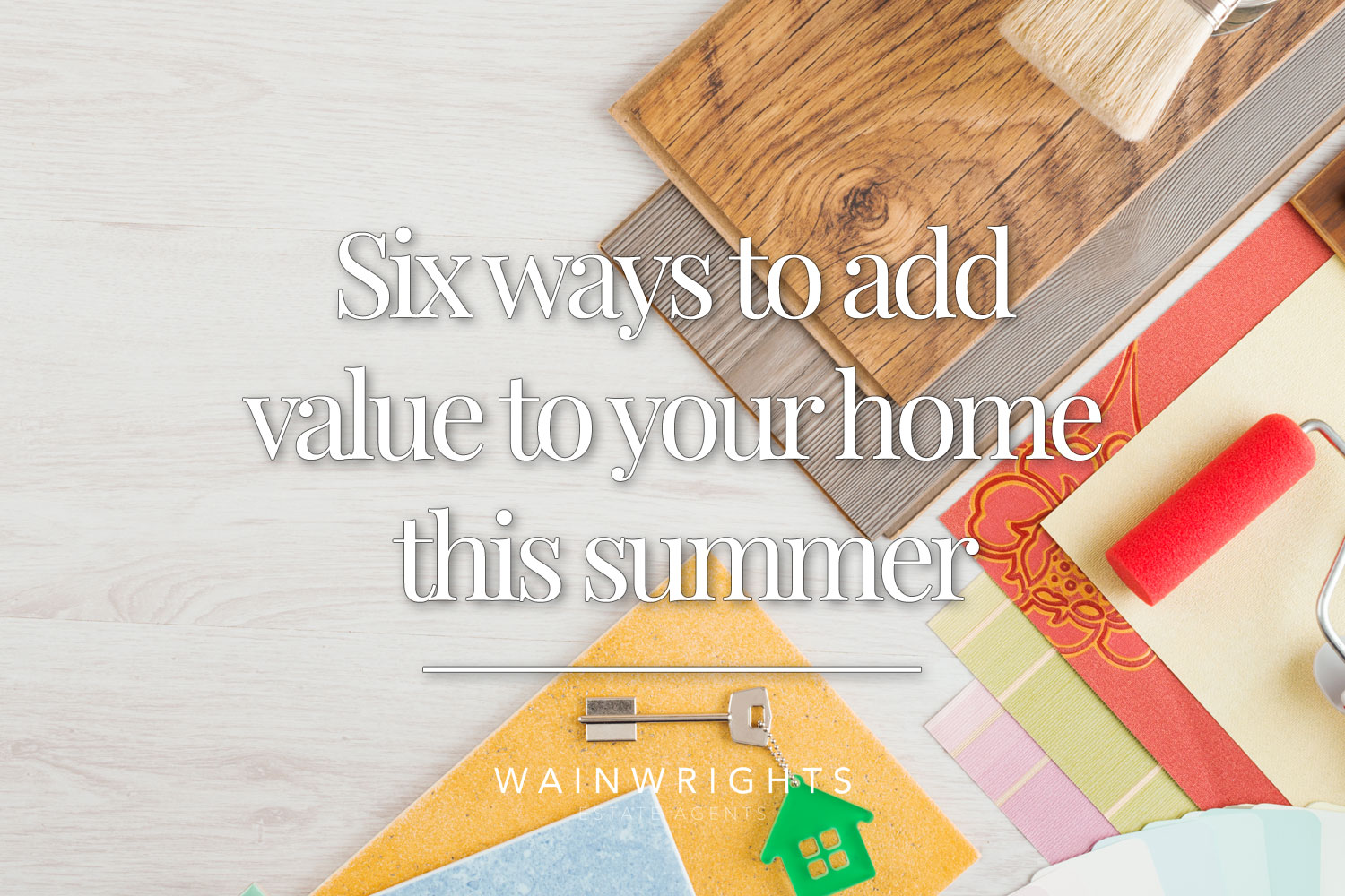 Staycation-savvy--Six-ways-to-add-value-to-your-home-this-summer
